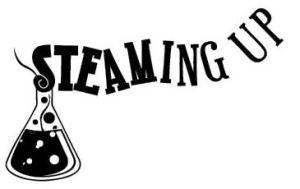 steamingup